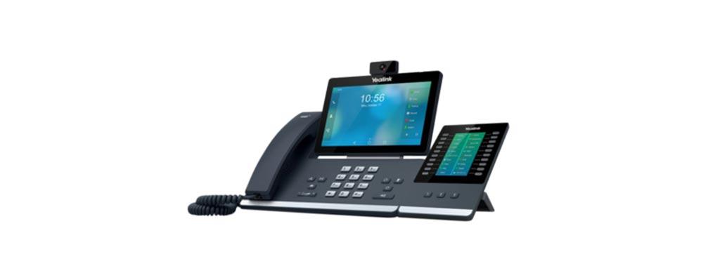 Die Telefonanlage aus der Cloud – jetzt auch von WAHLCOM